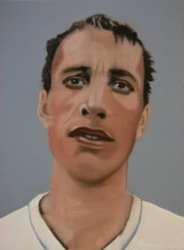 Andreas, 2010 oil on canvas 80 x 60 cm private collection.jpg